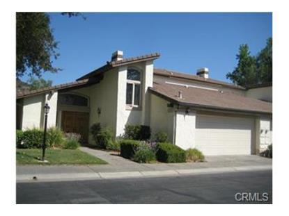 38255 Oaktree  Murrieta, CA MLS# PW14219610