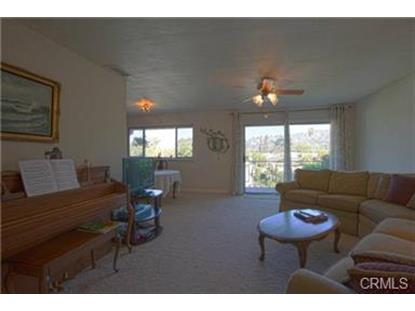 12031 Beverly Boulevard, Whittier, CA