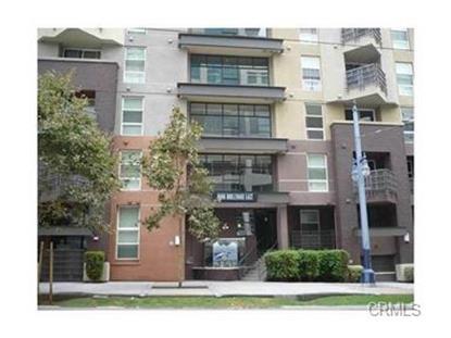 1225 Island Avenue San Diego, CA MLS# PW14225718
