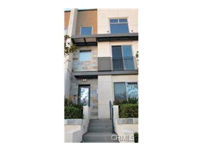 58 Soho  Irvine, CA MLS# PW14230756
