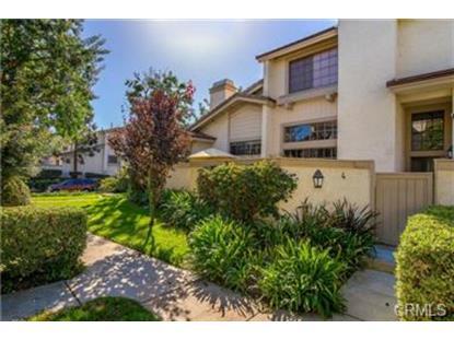 4 Moon Shadow  Irvine, CA MLS# PW14230803