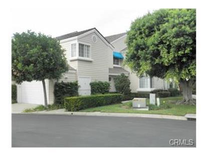51 Lakefront  Irvine, CA MLS# PW14244870