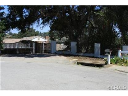 23401 Pleasant Meadow Road Diamond Bar, CA MLS# RS14106441
