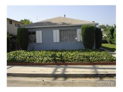 1860 West Valencia Drive Fullerton, CA MLS# RS14114128