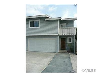 9323 Cedar Street Bellflower, CA MLS# RS14120364