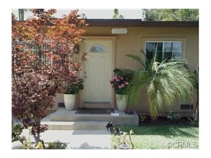 2325 Citrus View Avenue Duarte, CA MLS# RS14138203