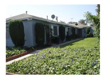 1860 West Valencia Drive Fullerton, CA MLS# RS14162540