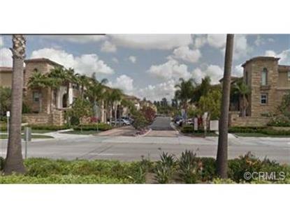 243 Riverdale Court Camarillo, CA MLS# RS14180587
