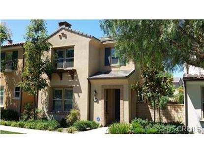 27 Bridge Trail Irvine, CA MLS# RS14219054