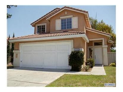 43490 CORTE LOGRONO , Temecula, CA