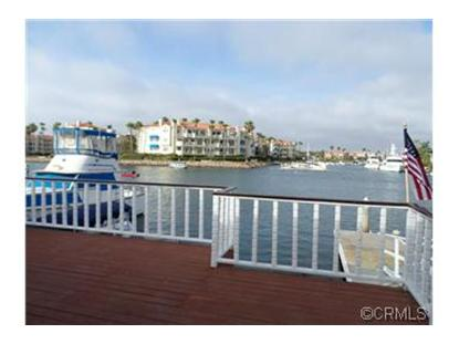 2010 Jamestown Way Oxnard, CA MLS# SB13110389