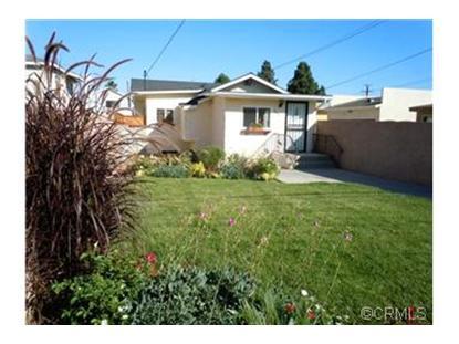 124 North Cabrillo Avenue, San Pedro, CA