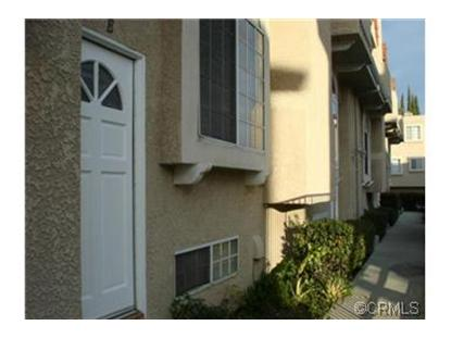 1740 West 147th Street Gardena, CA 90247 MLS# SB14002899