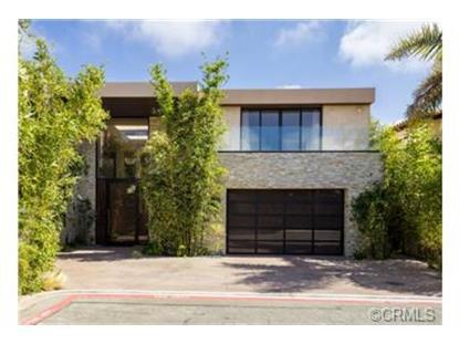 714 Marlita Street Hermosa Beach, CA MLS# SB14004803