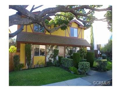 425 Richmond Street El Segundo, CA MLS# SB14020758