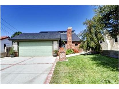 405 East Sycamore Avenue El Segundo, CA MLS# SB14059474