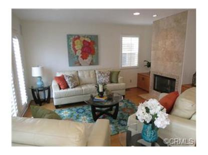 1124 1st Street Hermosa Beach, CA MLS# SB14065719