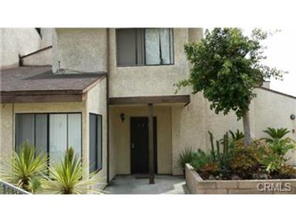 620 West Hyde Park Boulevard Inglewood, CA MLS# SB14065956