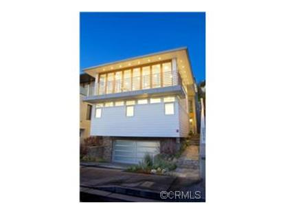 2052 Manhattan Avenue Hermosa Beach, CA MLS# SB14068508