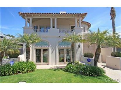 1502 Bonnie Brae Street Hermosa Beach, CA MLS# SB14074769