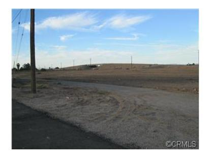 10 West INTERSTATE 10 / DEFRAINED AVE Boulevard Blythe, CA MLS# SB14084931
