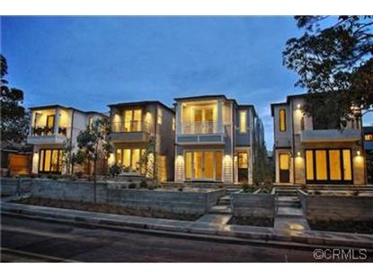 433 Standard Street El Segundo, CA MLS# SB14088385