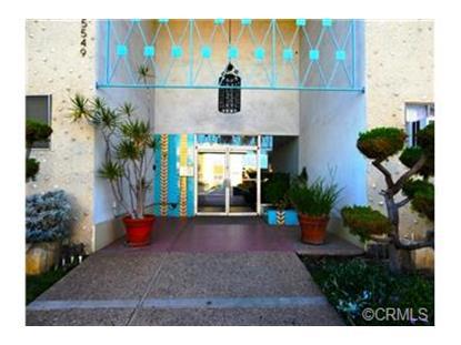 15549 Budlong Place Gardena, CA MLS# SB14093672