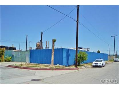 1002 Vreeland Avenue Wilmington, CA MLS# SB14099188