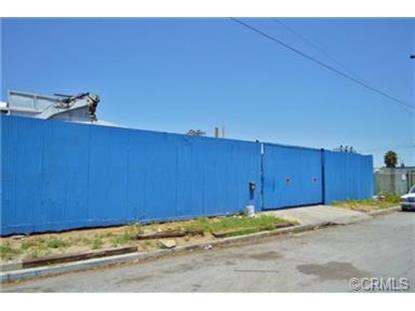 1209 Opp Street Wilmington, CA MLS# SB14103410