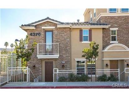 4376 Gentle Brook Lane Simi Valley, CA MLS# SB14108869