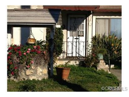 940 Sanford Avenue Wilmington, CA MLS# SB14115881