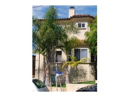 215 Penn Street El Segundo, CA MLS# SB14117559