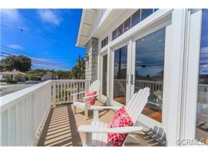 848 Prospect Avenue Hermosa Beach, CA MLS# SB14117973