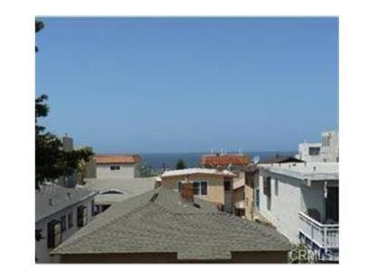 815 Cypress Avenue Hermosa Beach, CA MLS# SB14119432