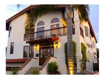 638 West Oak Avenue El Segundo, CA MLS# SB14134106