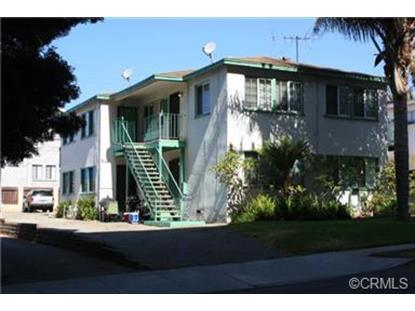 525 Indiana Street El Segundo, CA MLS# SB14137429
