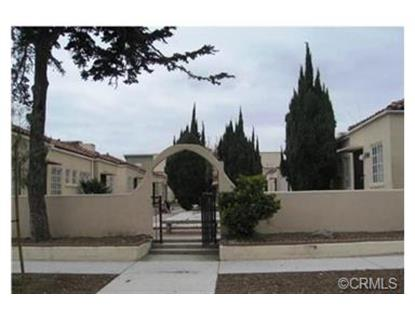 823 North Banning Boulevard Wilmington, CA MLS# SB14139439