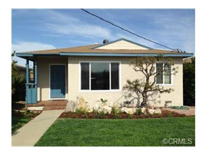 916 Frigate Avenue Wilmington, CA MLS# SB14147754