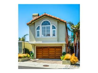 1207 8th Street Hermosa Beach, CA MLS# SB14148671