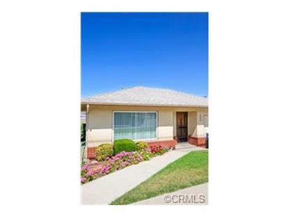 709 Hillcrest Street El Segundo, CA MLS# SB14151681