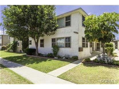 1026 East Imperial Avenue El Segundo, CA MLS# SB14151824