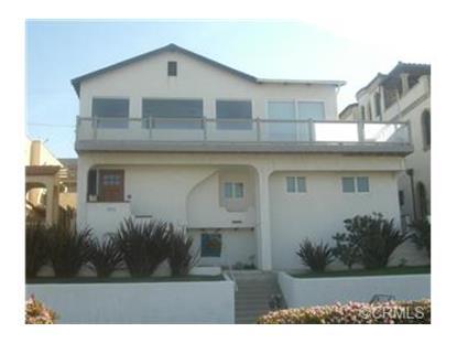 3224 Hermosa Avenue Hermosa Beach, CA MLS# SB14166431