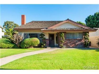 1208 East Maple Avenue El Segundo, CA MLS# SB14169119