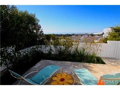 730 24th Place Hermosa Beach, CA MLS# SB14169390