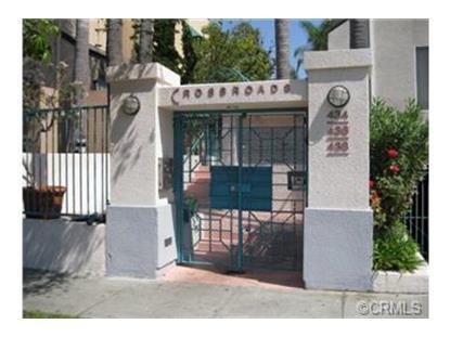 438 East Spruce Avenue Inglewood, CA MLS# SB14170573