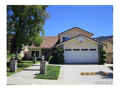 5442 Alfonso Drive Agoura Hills, CA MLS# SB14183339