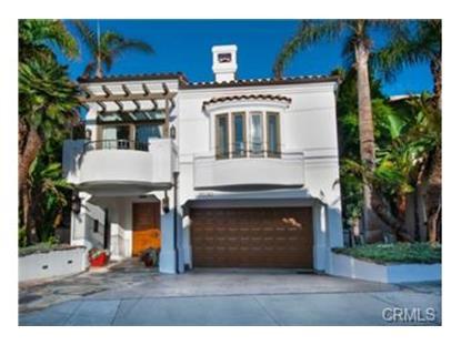 2030 Loma Drive Hermosa Beach, CA MLS# SB14228088
