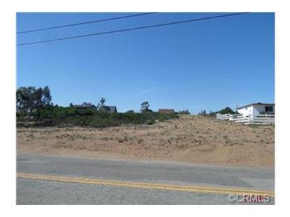 1304 Nipomo Avenue Los Osos, CA MLS# SC1044164