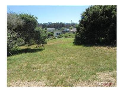 355 Garden Street Los Osos, CA MLS# SC1046456