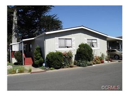 633 Ramona Avenue Los Osos, CA MLS# SC1046804